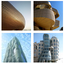 http://usetrippy.files.wordpress.com/2012/06/curvedbuildings1.png?w=130&h=130