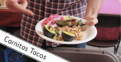 Carnitas-Taco-Pinata-District-