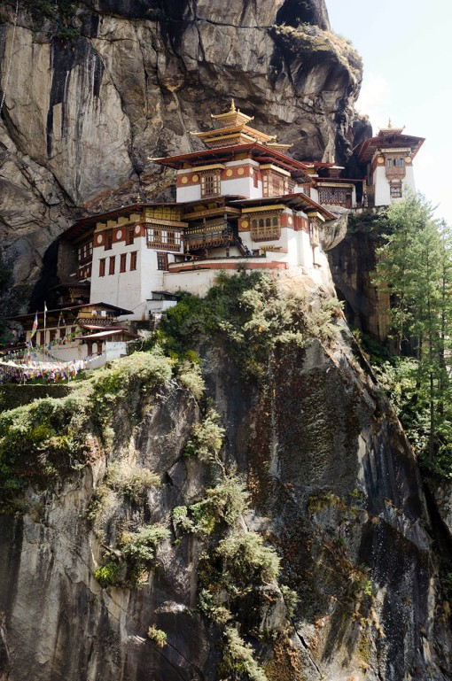 Monastère-de-Taktsang-District-de-Paro-Bhoutan-photo-03